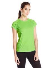 OR shirt