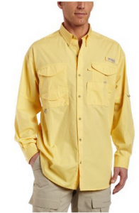 Amazon.com Columbia Men s Bonehead Long Sleeve Shirt Hiking Shirts Sports Outdoors