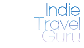 Indie Travel Guru